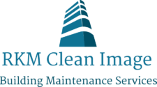 RKM Clean Image, Inc.